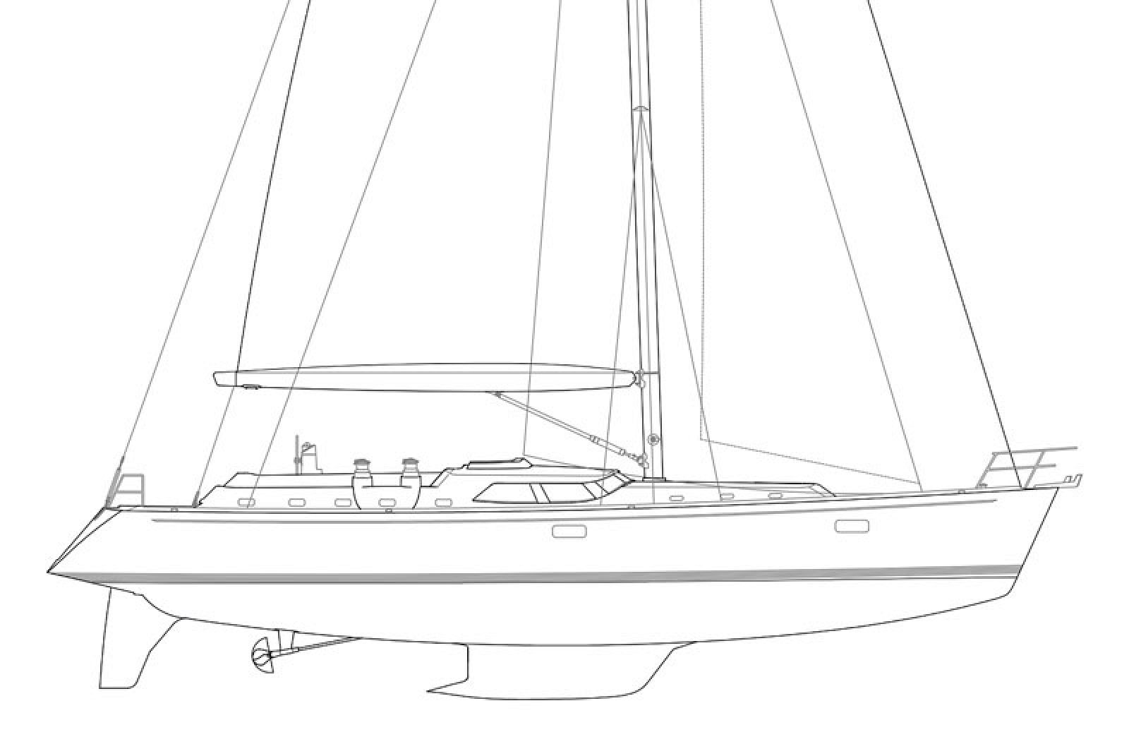 "Image 10327: ""Hull Design"""