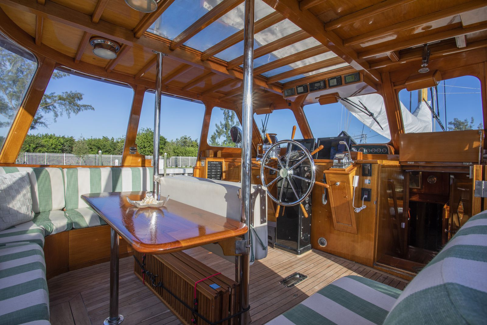 "Image 9765: ""Wheelhouse"""